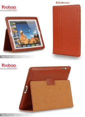YBEXIPAD3Brown