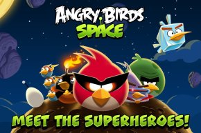 angry-birds-space_499511971_01.jpg
