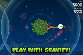 angry-birds-space_499511971_02.jpg