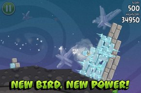 angry-birds-space_499511971_05.jpg