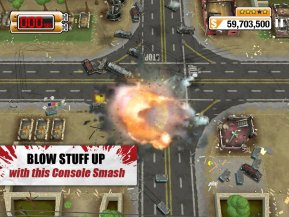 burnout-crash!_473262001_ipad_01