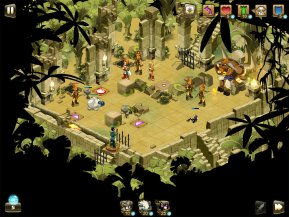 dofus-battles-2-hd_513314363_02