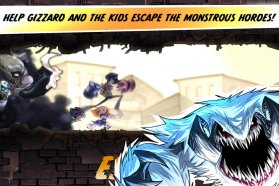 escape-from-age-of-monsters_504110644_01