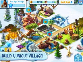 ice-age-village_467577200_ipad_02