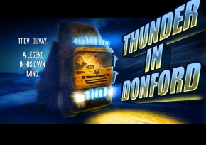 thunder-in-donford