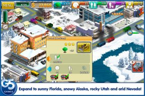 virtual-city-2-paradise-resort_478898941_02