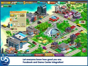 virtual-city-2-paradise-resort_484506605_05