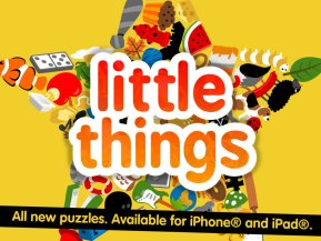 little-things-forever_520762327_ipad_01.jpg