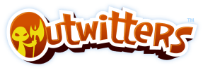 Outwitters Logo