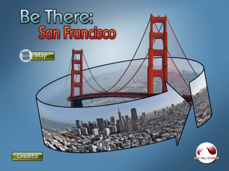 be-there-san-francisco_534611337_ipad_01.jpg