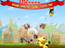 knights-of-the-round-cable_518289931_ipad_03