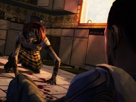 walking-dead-the-game_524731580_ipad_01
