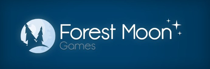 ForestMoon-logo
