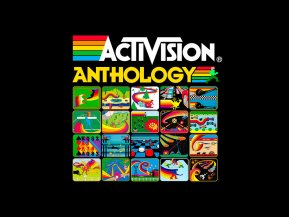 activision-anthology_542727742_ipad_01
