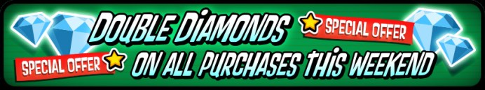 agent-dash-diamond-sale