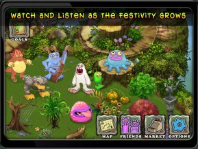 my-singing-monsters_521671873_ipad_03
