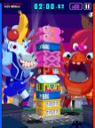 super-monsters-ate-my-condo!_553509171_01