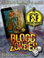 fighting-fantasy-blood-zombies_564626718_ipad_01
