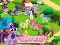 my-little-pony-friendship_533173905_ipad_01