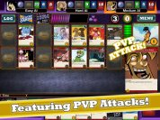 penny-arcade-game-gamers-vs._538996749_ipad_05