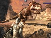ravensword-shadowlands_566839331_ipad_03.jpg