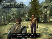 ravensword-shadowlands_566839331_ipad_04.jpg
