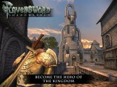 ravensword-shadowlands_566839331_ipad_05.jpg