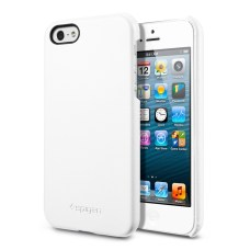 iphone_5_leather_grip-white
