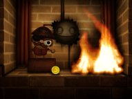 little-inferno_590250573_ipad_05