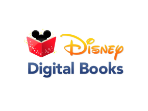 Disney-Digital-Books-e1309122369435