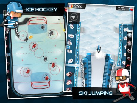 flick-champions-winter-sports_592682163_ipad_02