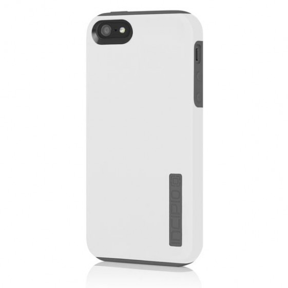 Video Review: Incipio DualPro Case For The iPhone 5
