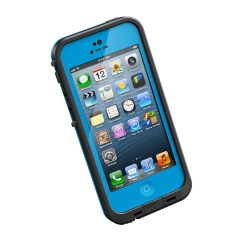ip5_cyan_front_2