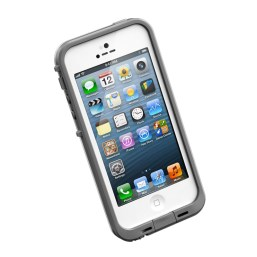 ip5_white_front_10