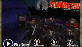 zombies-screen2
