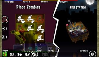zombies-screen4