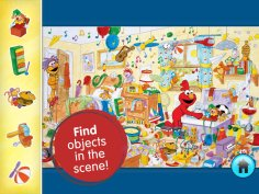 look-find-elmo-on-sesame-street_603655868_ipad_02