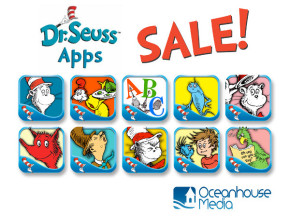 super-seuss-sale