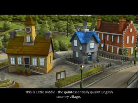 blue-toad-murder-files-touch_593537146_ipad_01