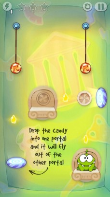 cut-the-rope-time-travel_608899141_08