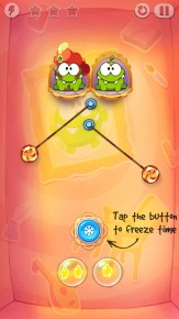 cut-the-rope-time-travel_608899141_13