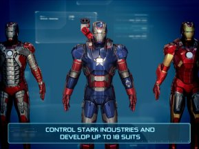 iron-man-3-the-official-game_593586999_ipad_04.jpg
