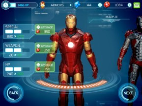 iron-man-3-the-official-game_593586999_ipad_10