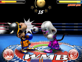 monkey-boxing_622632514_ipad_03