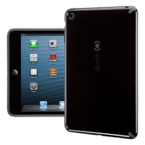 spk-a1866_candyshell-for-ipadmini-blackgrey_straightfront3qback_1