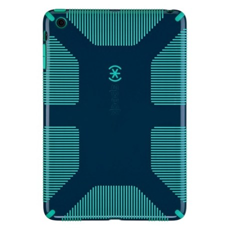spk-a1958_candyshellgrip-for-ipadmini-carribean_straightback_1