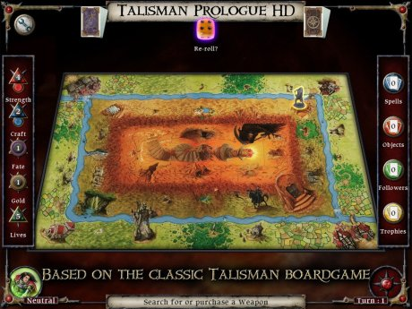 talisman-prologue-hd_631215960_ipad_02