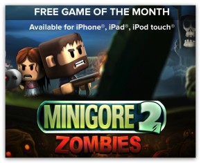 Minigore-2-Zombies-IGN-FGOTM-May