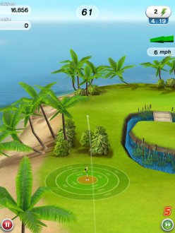 flick-golf!-free_620337384_ipad_02
