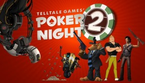 poker-night-2-74